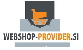Izdelava spletnih trgovin Magento in Wordpress